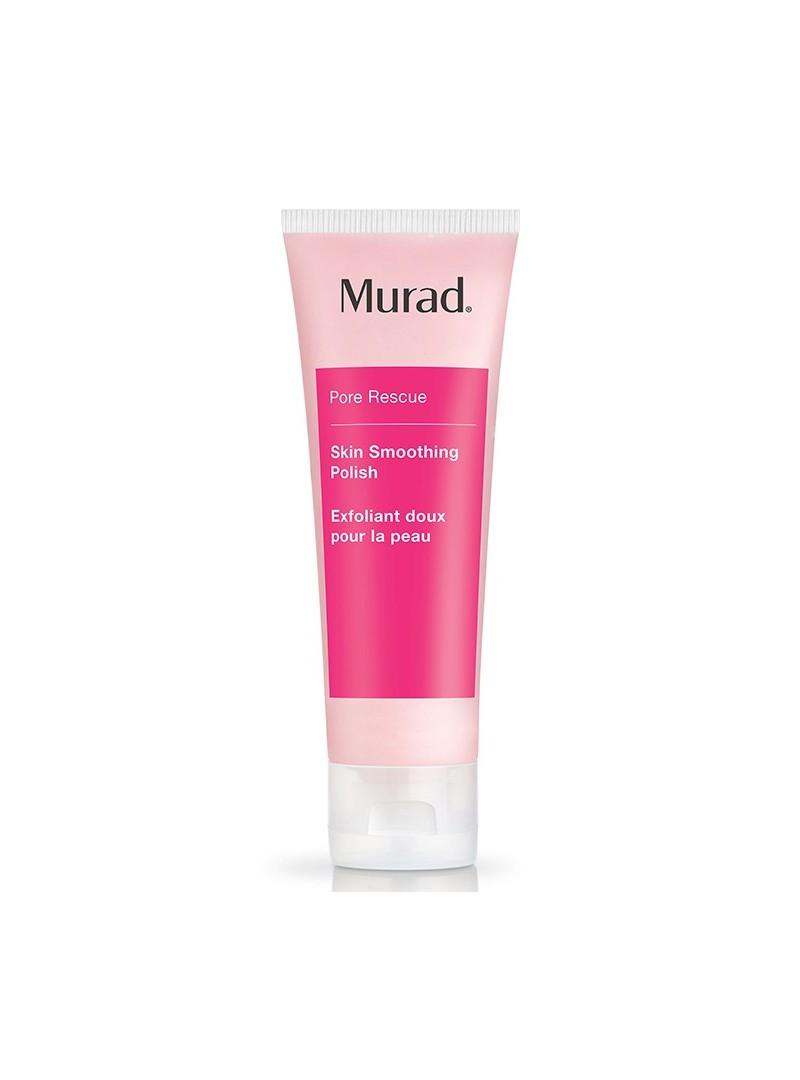 Dr. Murad Skin Smoothing Polish 100ml