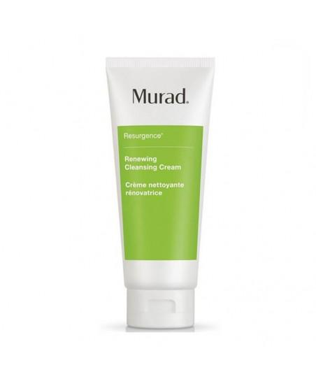 Dr. Murad Renewing Cleansing Cream 200ml