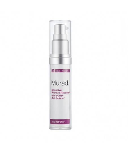 Dr. Murad Intensive Wrinkle Reducer 30 ml