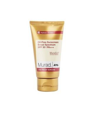 Dr Murad SPF 30 Oil Free...