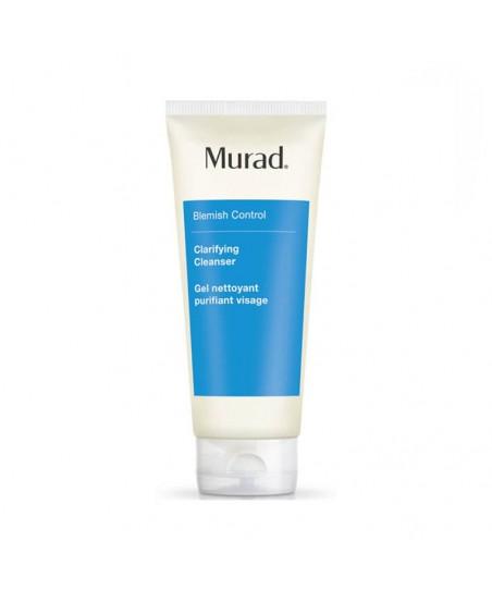 Dr.Murad Blemish Clarifying Cleanser 200ml