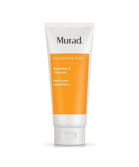 Dr Murad Essential C Cleanser 200 ml