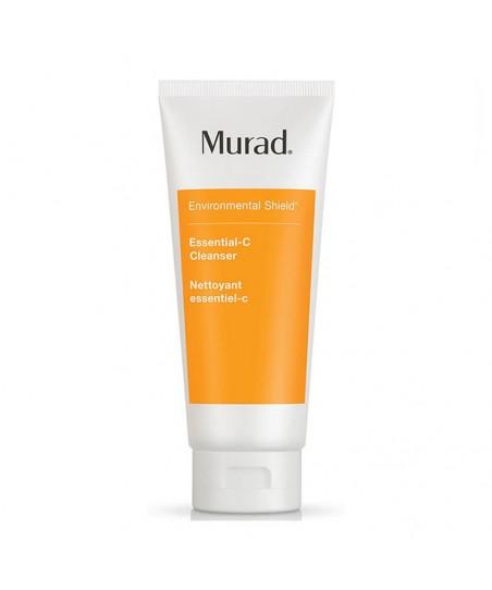 Dr. Murad Essential-C Cleanser 200ml