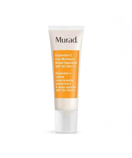 Dr. Murad Essential-C Day Moisture SPF 30 50 ml