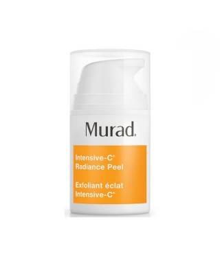 Dr.Murad İntensive C Radiance Peel 50 ml - Cilt Lekelerine Karşı