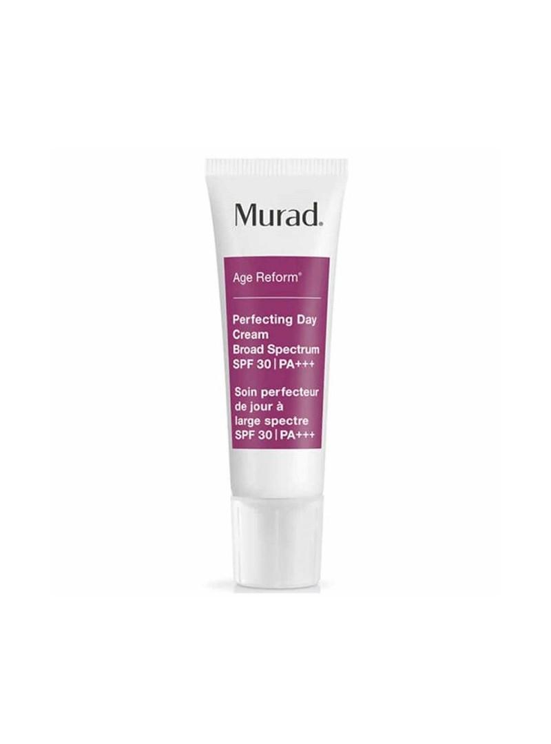 Dr. Murad Perfecting Day Cream SPF30 50 ml