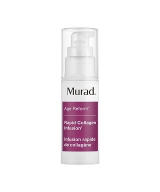 Dr.Murad Rapid Collagen Infusion 30ml