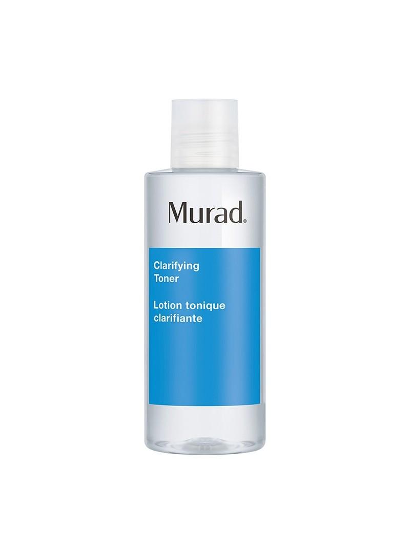 Dr. Murad Clarifying Toner 180 ml