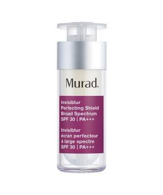 Dr Murad İnvisiblur Perfecting Shield Broad Spectrum Spf30 30ml