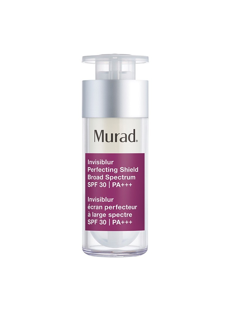 Dr Murad İnvisiblur Perfecting Shield Broad Spectrum Spf30 30ml