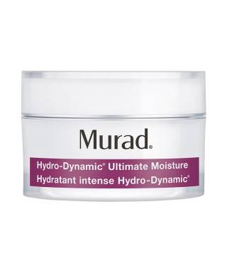 Dr. Murad Hydro-Dynamic Ultimate Moisture 50 ml