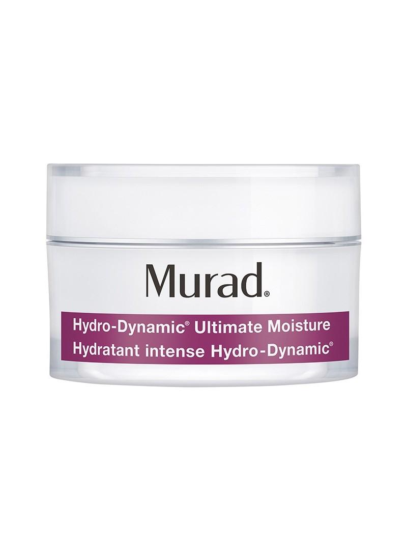 Dr. Murad Hydro-Dynamic Ultimate Moisture 50 ml