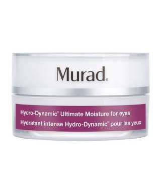 Dr Murad Hydro Dynamic...
