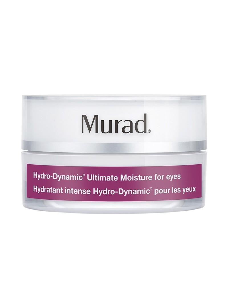 Dr. Murad Hydro-Dynamic Ultimate Moisture For Eyes 15ml