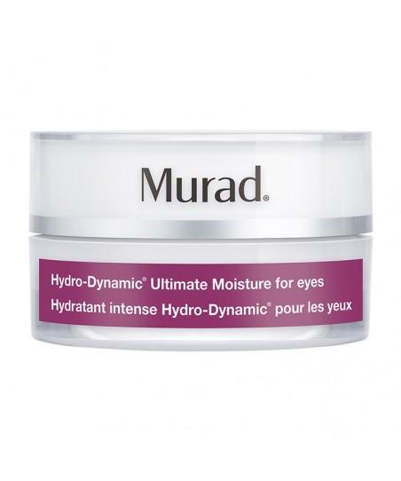Dr Murad Hydro Dynamic Ultimate Moisture For Eyes 15 ml