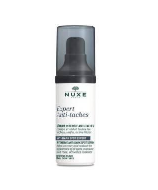 Nuxe Expert Anti Taches Intensive Anti Dark Spot Expert Serum 30ml