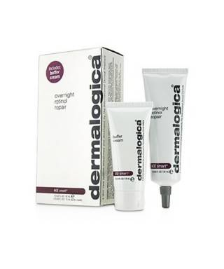 Dermalogica Overnight Retinol Repair 30ml
