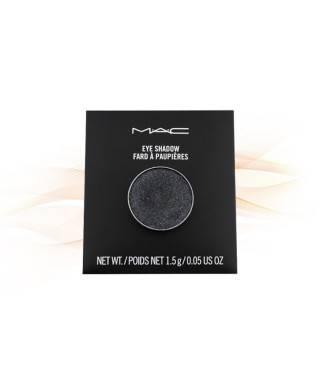 MAC Eye Shadow Refill 1.5g - Black Tied