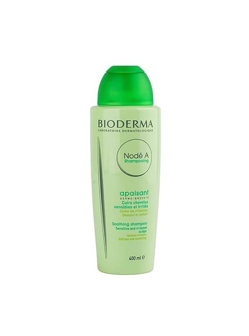Bioderma Node A Shampoo 400 ml