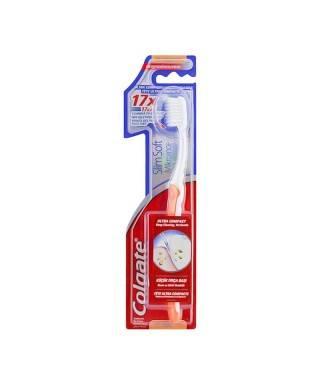 Colgate Ultra İnce Diş Fırçası