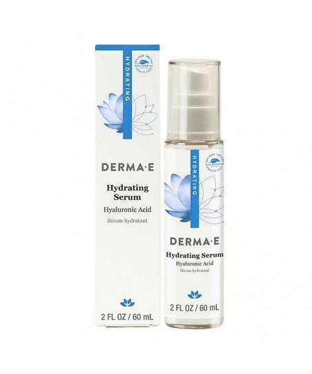 Derma E Hydrating Nemlendirici Serum 60ml