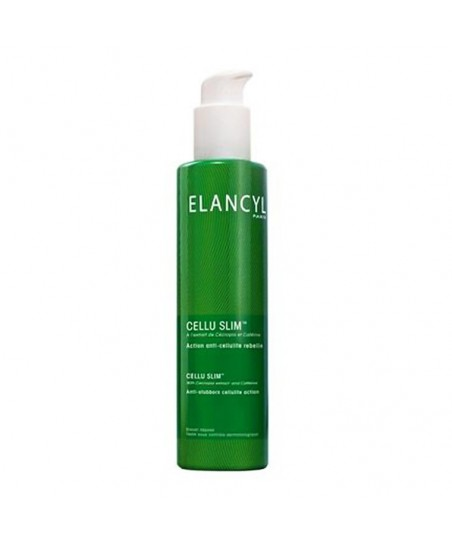 Elancyl Cellu Slim 200 ml...