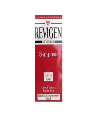 Revigen For Women Şampuan...
