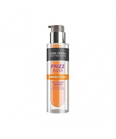John Frieda Frizz Ease Perfect Finish Serum 50ml - Mükemmel Görünüm İçin Parlatıcı Serum