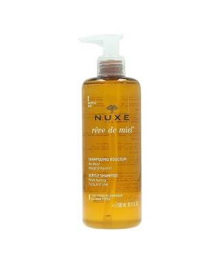 Nuxe Reve De Miel Gentle Shampoo 300ml
