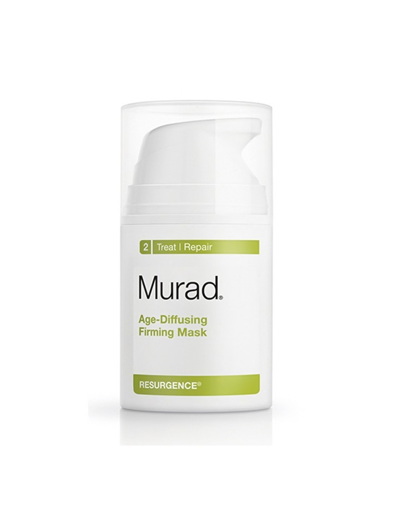 Dr. Murad Age Diffusing Firming Mask 50 ml