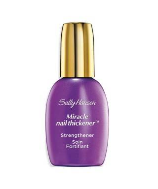 Sally Hansen Miracle Nail...