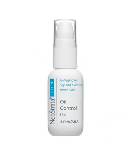 NeoStrata Oil Control Gel 30 ml