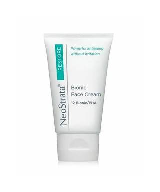 NeoStrata Bionic Face Cream...