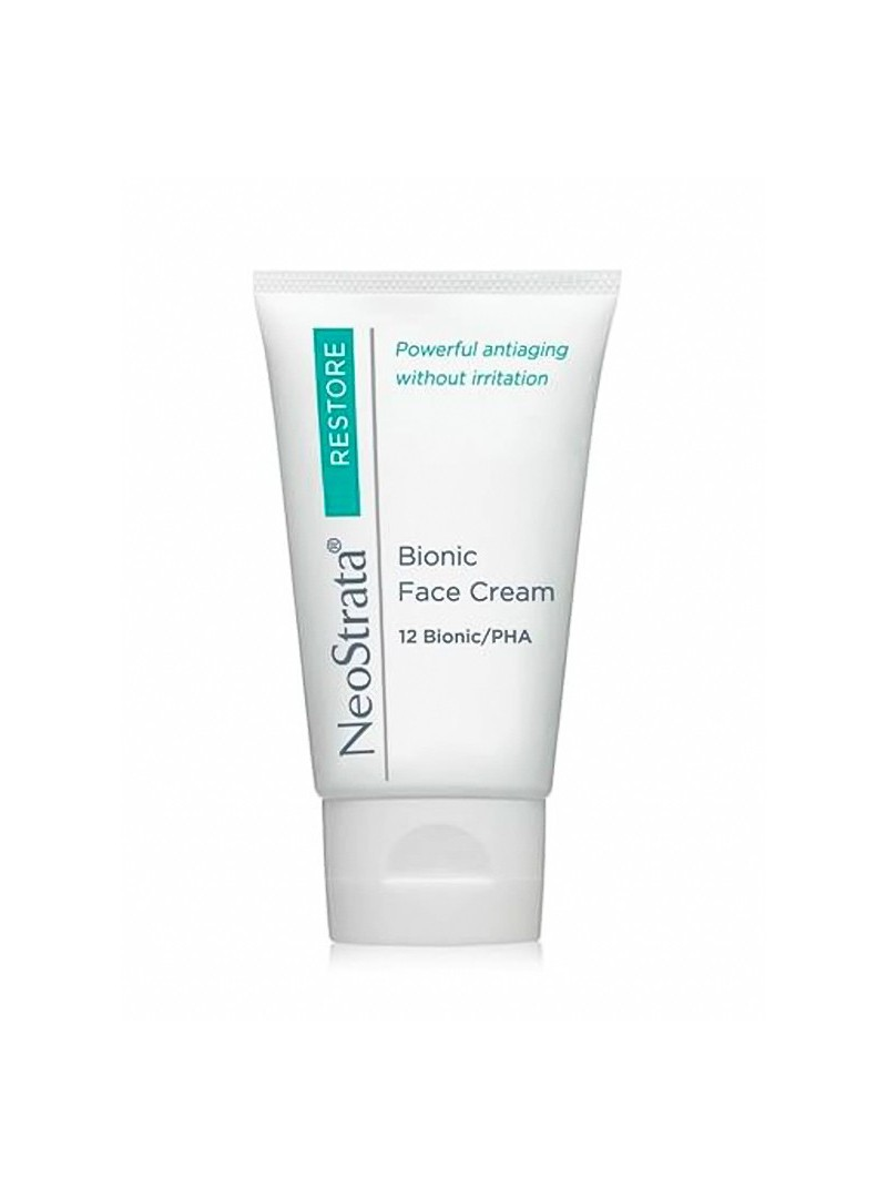 NeoStrata Bionic Face Cream 40 ml