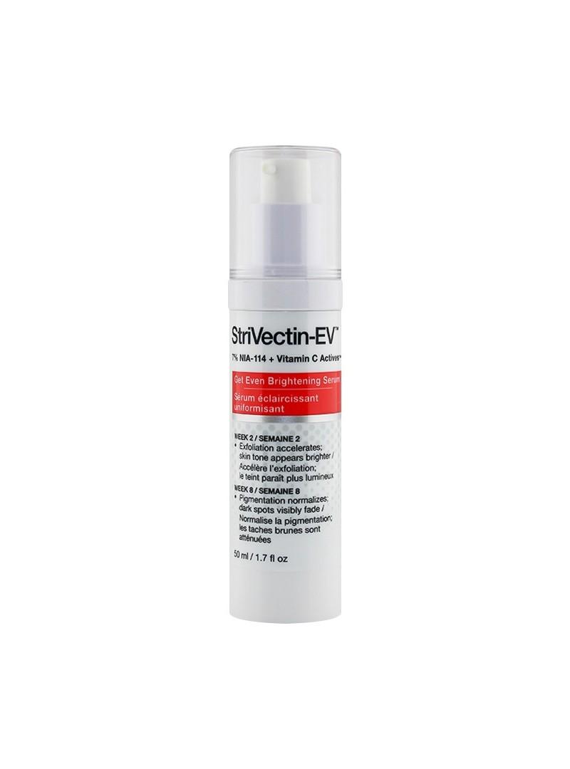 StriVectin-EV Get Even Brightening Serum 50 ml Leke Giderici Serum