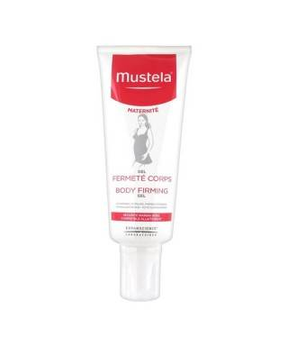 Mustela Maternite Body...