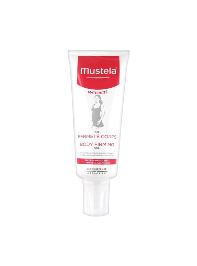 Mustela Maternite Body Firming Gel 200 ml