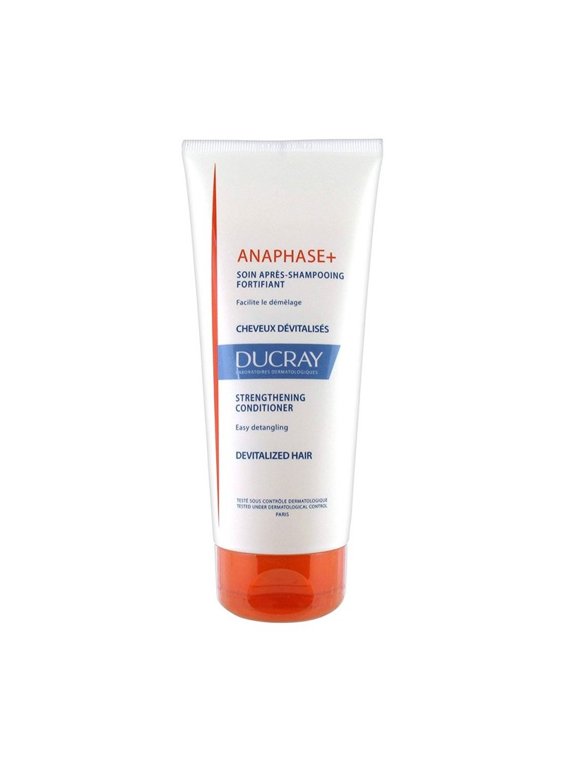 Ducray Anaphase +Plus Conditioner 200ml