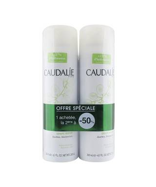 Caudalie Grape Water Üzüm Suyu