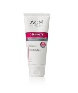 ACM Depiwhite Whitening Body Milk 200 ml