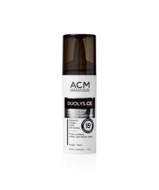 ACM Duolys.CE Intensive Antioxidant Etkili Yoğun Bakım Serumu 15
