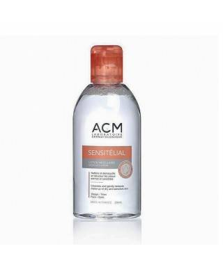 ACM Sensitélial Micellar Lotion 500 ml