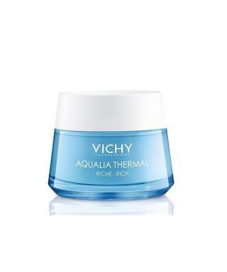 Vichy Aqualia Thermal Riche...