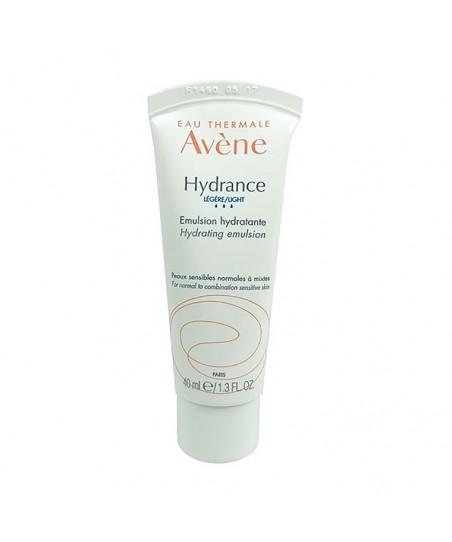 Avene Hydrance Optimale Legere 40 ml