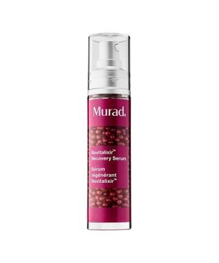 Dr.Murad Revitalixir Recovery Serum 40 ML