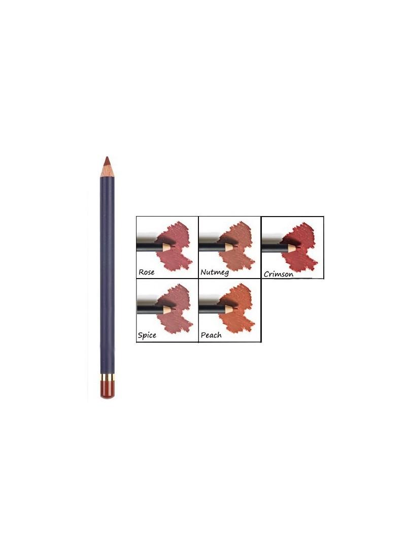 Jane Iredale Lip Pencil 1,1 gr