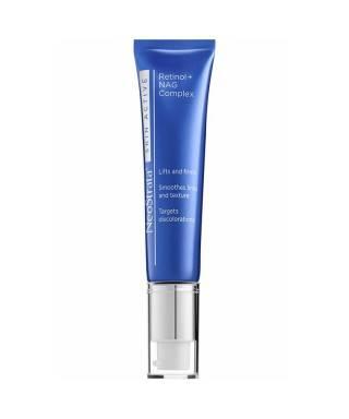 NeoStrata Skin Active Retinol + NAG Complex 30 ml