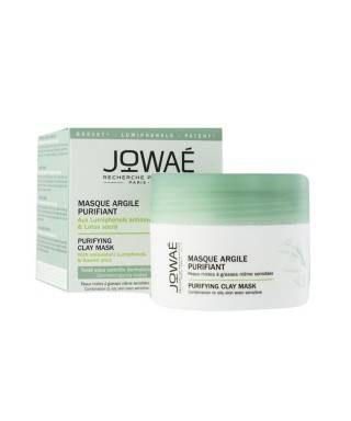 Jowae Purifying Clay Mask 50 ML
