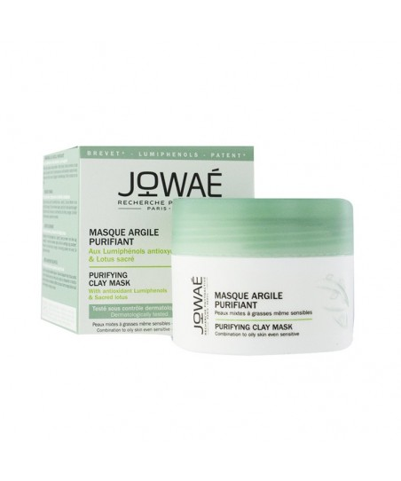 Jowae Purifying Clay Mask 50 ML