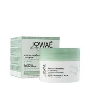 Jowae Clarifying Mineral Mask 50 ML